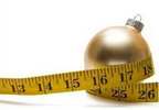 Thumbnail Holiday Weight Loss.
