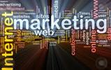 Thumbnail Internet Marketing Words
