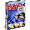 Thumbnail newbies software